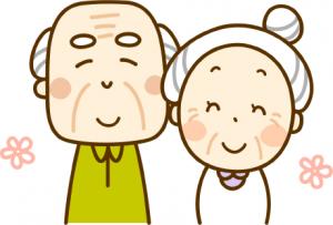生前整理のためにエンディングノートをどう使う?