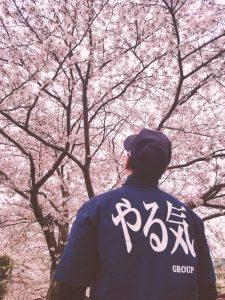 庭木の剪定 強化中!!